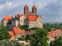 fotografischer Streifzug Bilder aus Quedlinburg Daniel Kühne-23
