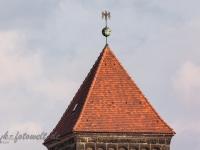 fotografischer Streifzug Bilder aus Quedlinburg Daniel Kühne-25