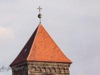 fotografischer Streifzug Bilder aus Quedlinburg Daniel Kühne-26