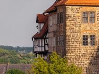 fotografischer Streifzug Bilder aus Quedlinburg Daniel Kühne-27
