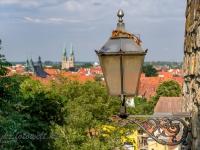 fotografischer Streifzug Bilder aus Quedlinburg Daniel Kühne-29