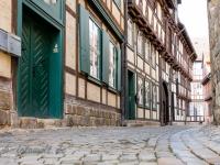 fotografischer Streifzug Bilder aus Quedlinburg Daniel Kühne-3