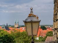fotografischer Streifzug Bilder aus Quedlinburg Daniel Kühne-30