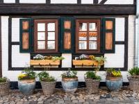 fotografischer Streifzug Bilder aus Quedlinburg Daniel Kühne-31