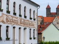 fotografischer Streifzug Bilder aus Quedlinburg Daniel Kühne-32