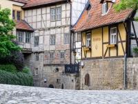 fotografischer Streifzug Bilder aus Quedlinburg Daniel Kühne-36