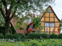 fotografischer Streifzug Bilder aus Quedlinburg Daniel Kühne-37