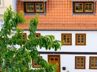 fotografischer Streifzug Bilder aus Quedlinburg Daniel Kühne-39