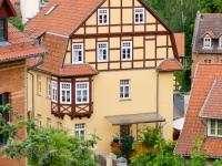 fotografischer Streifzug Bilder aus Quedlinburg Daniel Kühne-40