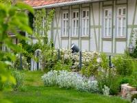 fotografischer Streifzug Bilder aus Quedlinburg Daniel Kühne-41