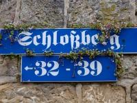 fotografischer Streifzug Bilder aus Quedlinburg Daniel Kühne-46