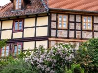 fotografischer Streifzug Bilder aus Quedlinburg Daniel Kühne-47