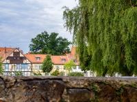 fotografischer Streifzug Bilder aus Quedlinburg Daniel Kühne-49