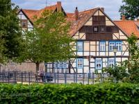 fotografischer Streifzug Bilder aus Quedlinburg Daniel Kühne-50