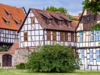 fotografischer Streifzug Bilder aus Quedlinburg Daniel Kühne-52