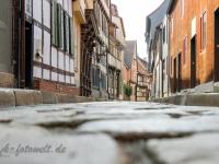 fotografischer Streifzug Bilder aus Quedlinburg Daniel Kühne-7