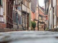 fotografischer Streifzug Bilder aus Quedlinburg Daniel Kühne-8