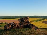 Naturschutzgebiet Teufelsmauer