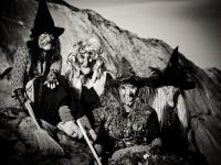 Harzer Hexen