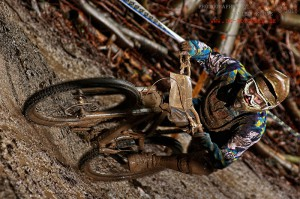 Downhill IXS Cup Thale