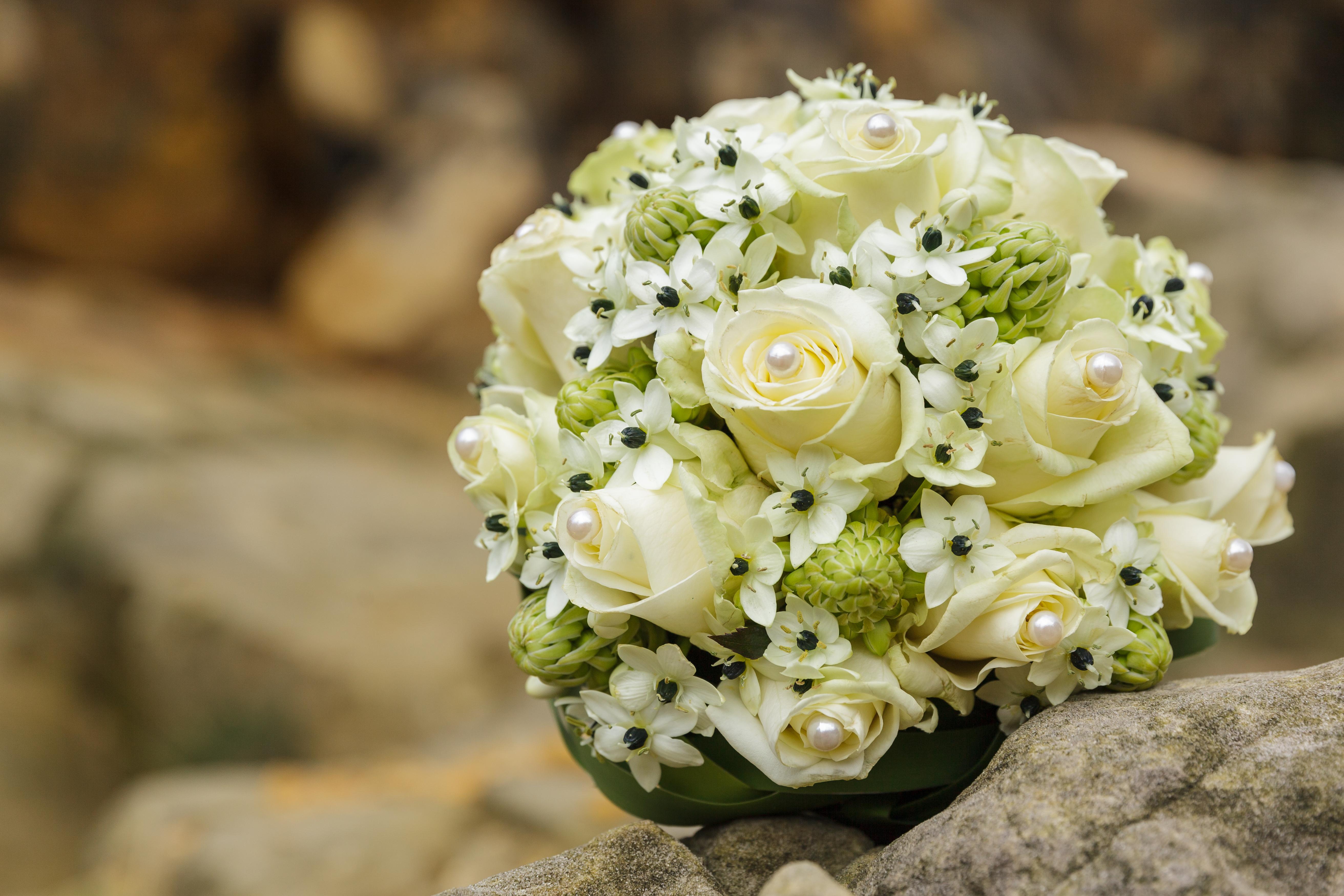 Hochzeitsfotografie Hochzeitsreportage