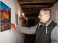 15 Impressionen vom Selketal-Stieg Schloss Harzgerode Foto Andreas Köller